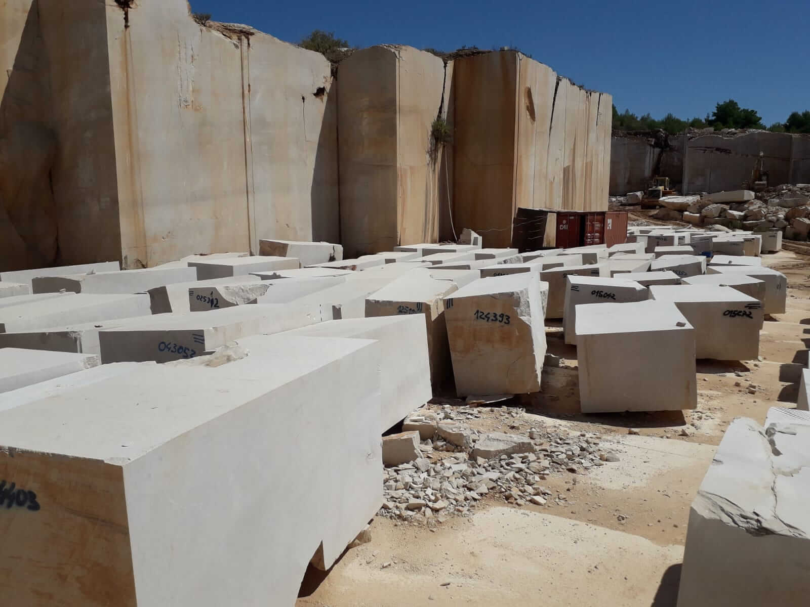 brac stone blocks