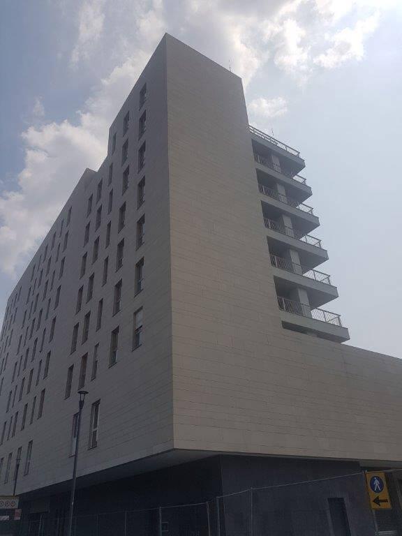 kamen avorio za fasade